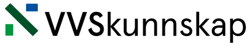 NemiTek - VVSkunnskap